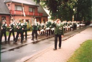 SV-Schützenfest1986 (7)