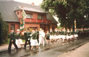 SV-Schützenfest1986 (8)