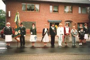 SV-Schützenfest1986 (9)