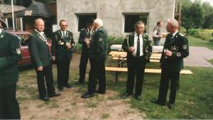 SV-Spanferkelessen 1990 (2)