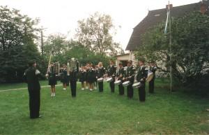 SV-Spanferkelessen 1990 (3)
