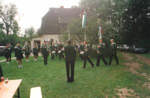 SV-Spanferkelessen 1990 (4)