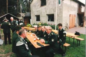 SV-Spanferkelessen 1990 (5)