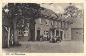 Wv 4 - Hanschen