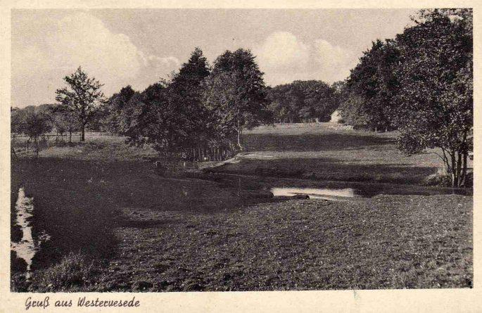Am Kröpelbach