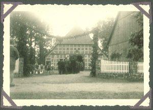Westervesede Nr. 8 - Heitmanns