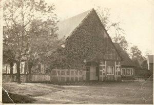 Wv - Nr. 16 - Johanns