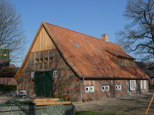 Wv Tieten-Hus