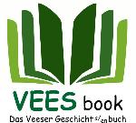 VEESbook